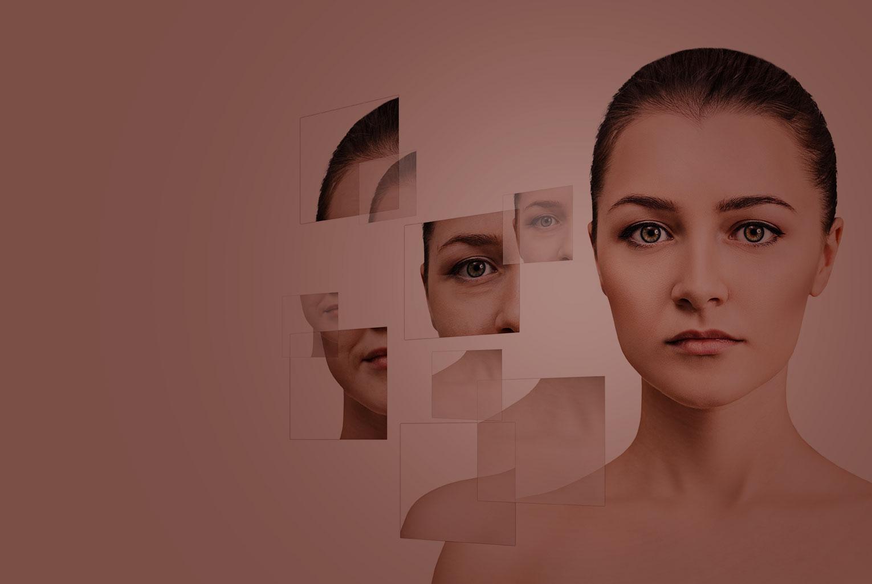 harmonização facial Amiga Odontologia