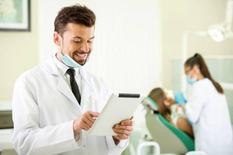 Dentista empreendedor: veja motivos para se tornar um
