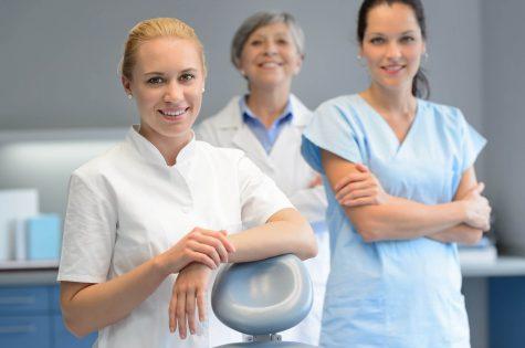 Boas práticas essenciais na gestão de pessoas na saúde