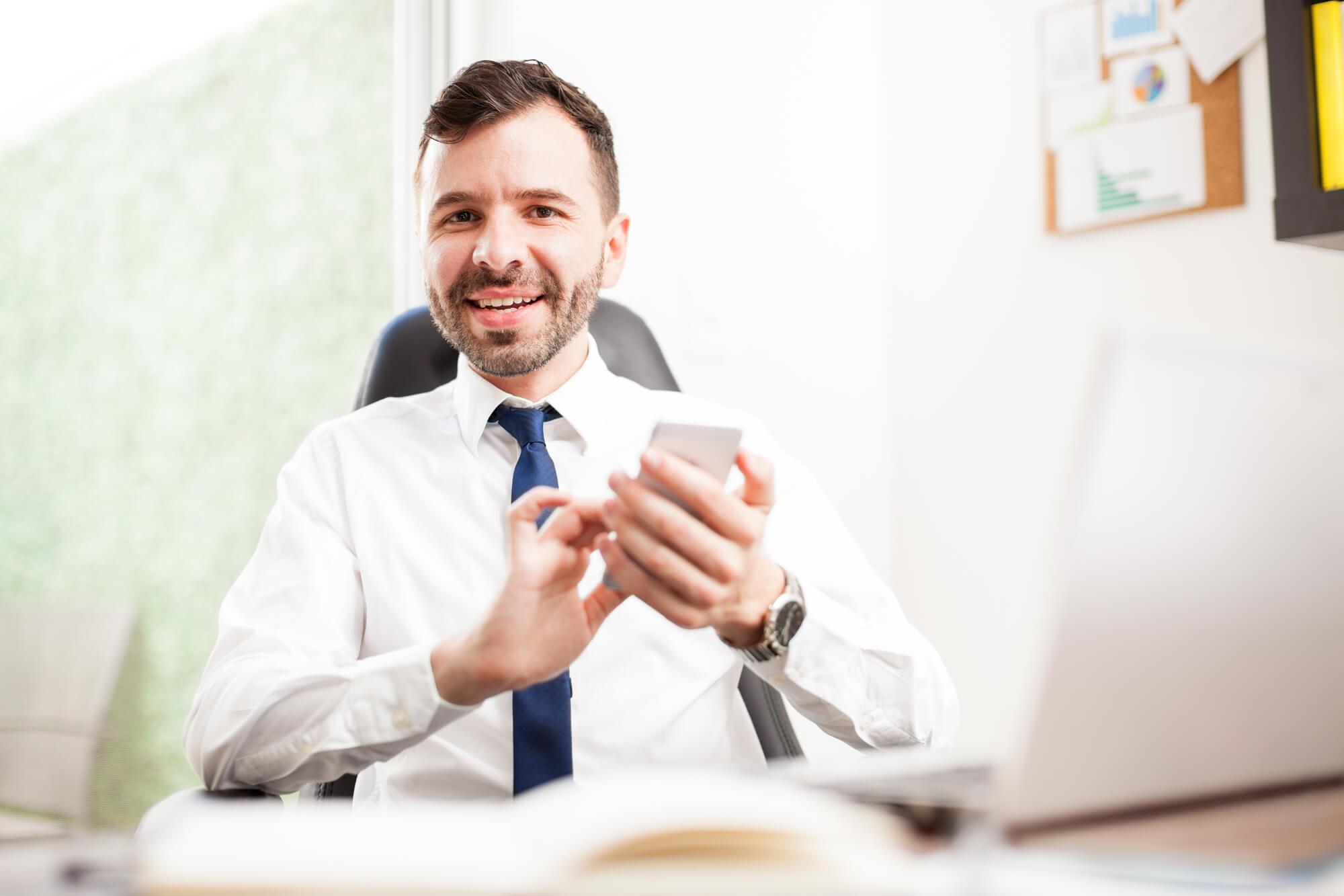Estratégias de marketing odontológico essenciais para o consultório