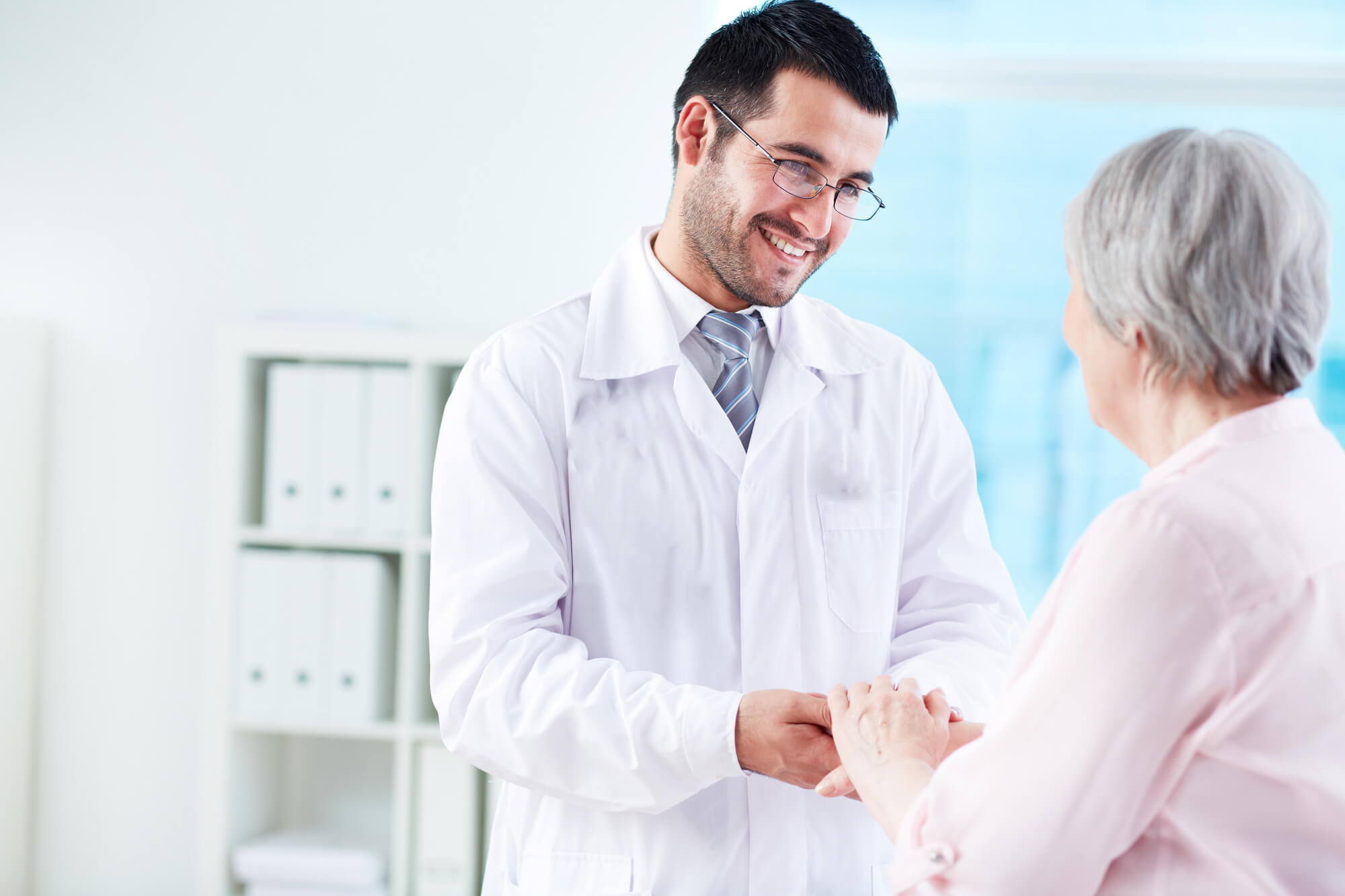 Atendimento ao paciente: 6 boas práticas para seu consultório