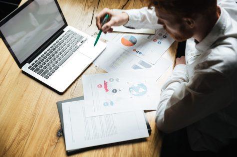 Perfil empreendedor: características