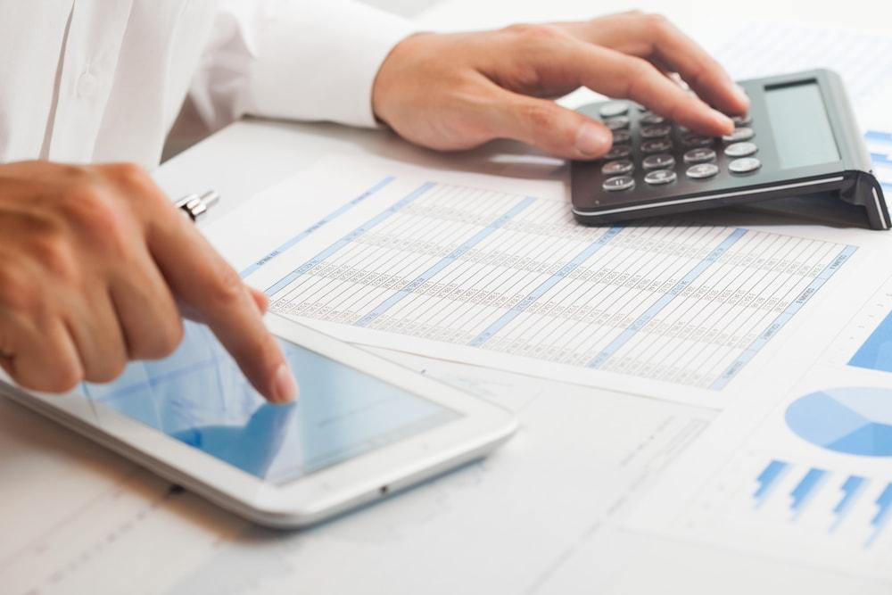ROI de franquia: como calcular os ganhos do empreendedor?