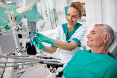 Saiba como atrair mais clientes para o consultório odontológico