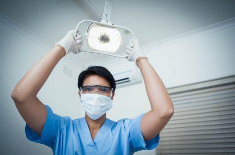 Mercado de odontologia: o que esperar para os próximos anos?