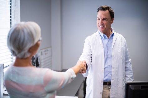 Fidelização de pacientes: garanta a realização do tratamento completo