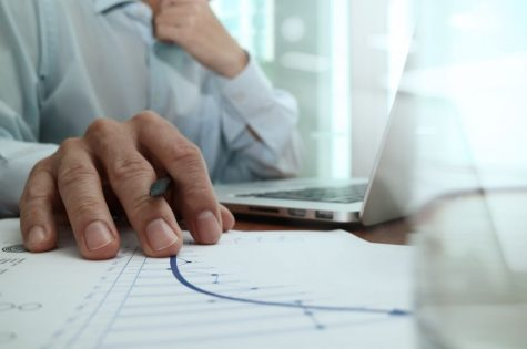 Taxa de franquia: o que é e para quê ela serve?