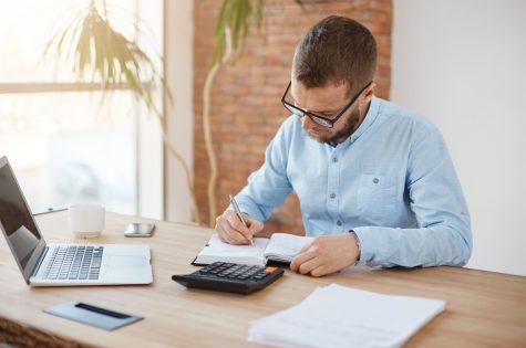 As melhores práticas para gestão financeira de consultórios