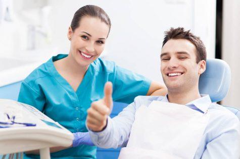 O que pode ser feito para melhorar a experiência do paciente?