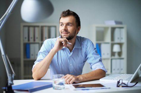 Dentista de sucesso: saiba como se diferenciar no mercado competitivo