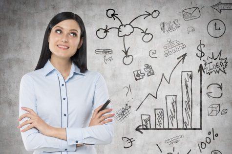 Os maiores desafios de abrir o próprio negócio na área da saúde