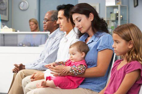 Por que as franquias de saúde se tornaram uma tendência no mercado?