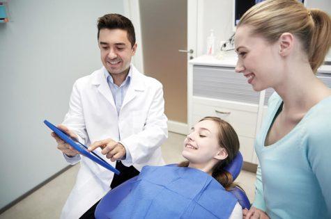 Motivos para investir em tecnologia na odontologia