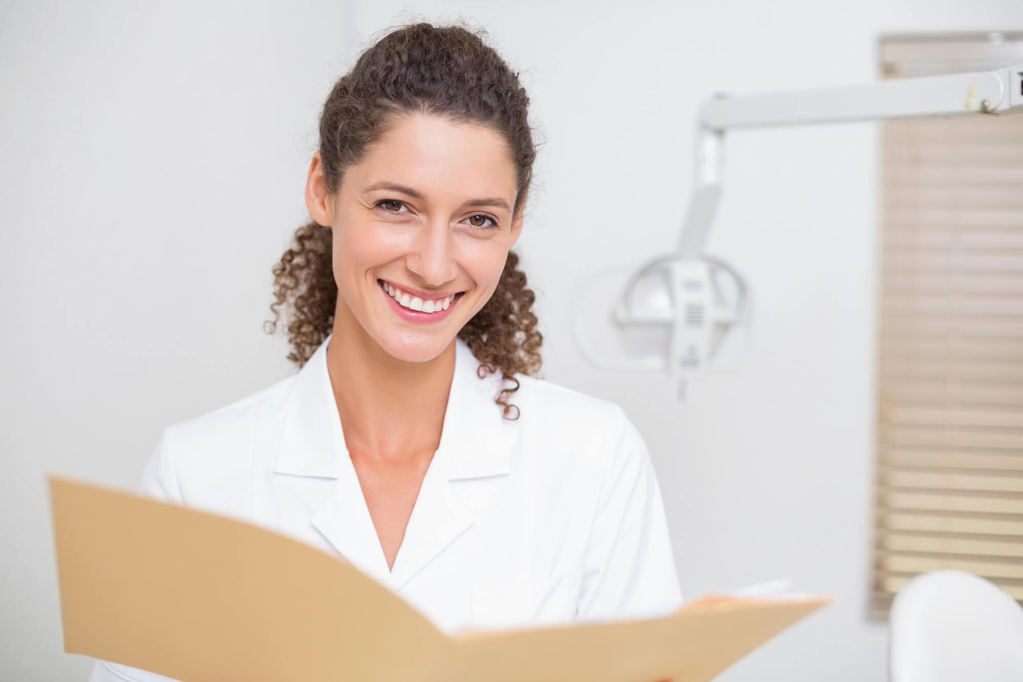 Ética odontológica: o que você não pode esquecer!