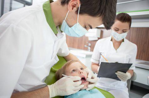 Prontuário odontológico: o que ele deve conter?