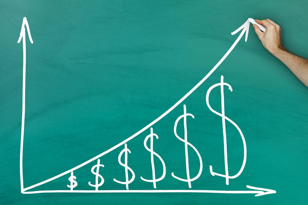 Por que o investimento em franquias está mais vantajoso?