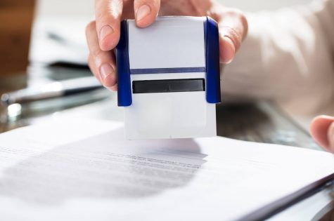 Como funciona o contrato de uma franquia? Leia e entenda